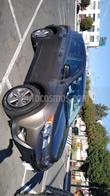 Toyota RAV4 LE usado (2015) color Bronce precio $205,000