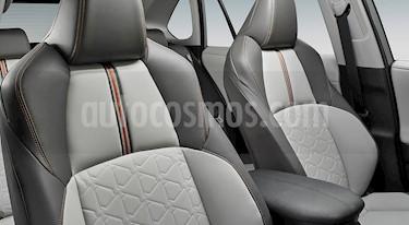 Foto Toyota RAV4 Limited nuevo color Blanco precio $575,400