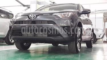 Foto venta Auto nuevo Toyota RAV4 TX 4x2 Aut color A eleccion precio $1.105.000