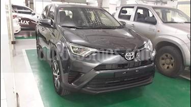 Foto venta Auto nuevo Toyota RAV4 TX 4x2 Aut color A eleccion precio $1.259.000