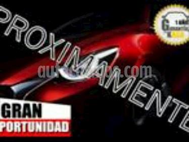 Foto Toyota Sequoia 5p Limited V8/5.7 Aut usado (2011) color Negro precio $255,000