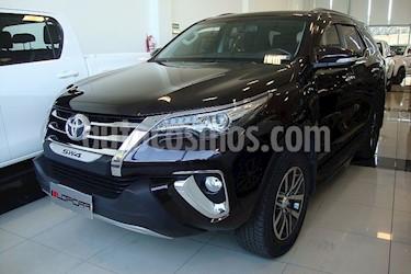 Foto venta Auto usado Toyota SW4 SRX 7 Pas Aut (2016) precio $1.500.000
