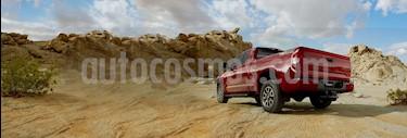 Toyota Tundra 5.7L Limited 4x4 nuevo color Blanco precio $914,200