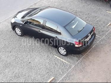 Foto venta Auto usado Toyota Yaris 1.5 XLi Aut  (2011) color Gris precio $5.190.000