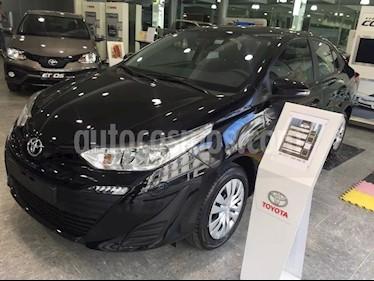 Foto venta Auto nuevo Toyota Yaris 1.5 XLS Pack CVT color A eleccion precio $1.000.000