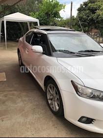 Toyota Zelas LEi Aut usado (2011) color Blanco precio $7.200.000