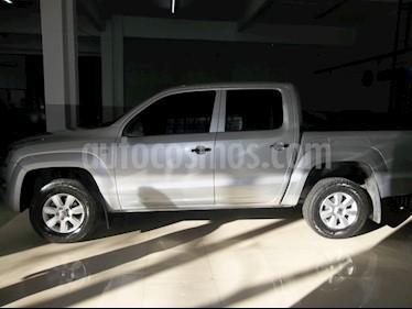 Foto venta Auto usado Volkswagen Amarok - (2012) precio $530.000