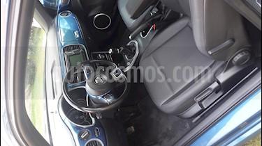 Foto Volkswagen Beetle GLX 2.5 Sport  usado (2017) color Azul precio $269,000