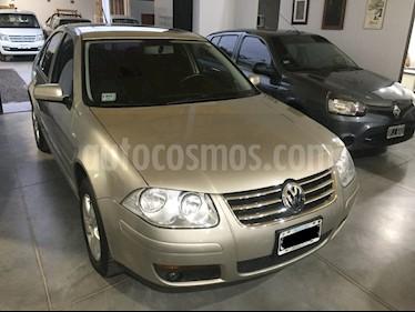 Foto venta Auto usado Volkswagen Bora - (2014) color Beige precio $300.000