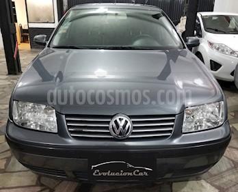 Foto venta Auto Usado Volkswagen Bora - (2007) color Gris precio $190.000