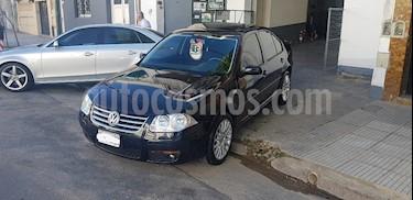 Foto venta Auto usado Volkswagen Bora 1.8 T Highline (2013) color Negro Profundo precio $349.000
