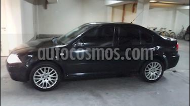 Foto venta Auto usado Volkswagen Bora 1.8 T Highline (2008) color Negro precio $230.000