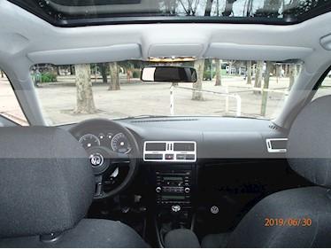 Volkswagen Bora 1.9 TDi Trendline usado (2010) color Gris precio $268.000