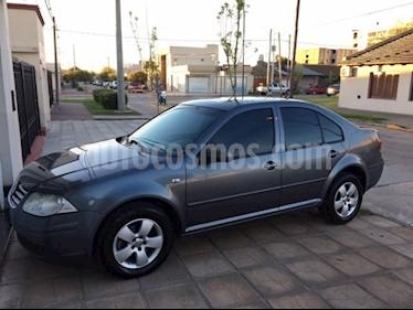 Foto Volkswagen Bora 1.9 TDi Trendline usado (2008) color Gris precio $210.000