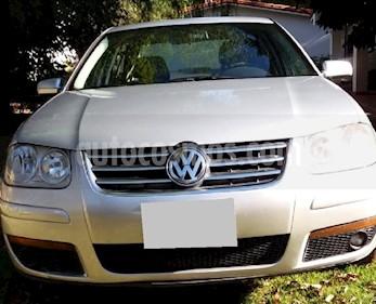 Foto venta Auto usado Volkswagen Bora 1.9 TDi Trendline (2011) color Gris precio $294.500