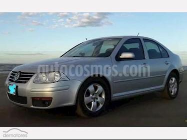 Volkswagen Bora 2.0 Trendline Tiptronic usado (2013) color Gris Claro precio $399.900