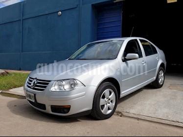 Foto venta Auto usado Volkswagen Bora 2.0 Trendline (2011) color Gris Claro precio $240.000