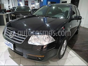 Foto venta Auto usado Volkswagen Bora 2.0 Trendline (2012) color Negro Onix precio $329.000