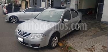 Foto venta Auto usado Volkswagen Bora 2.0 Trendline (2013) color Blanco Candy precio $275.000