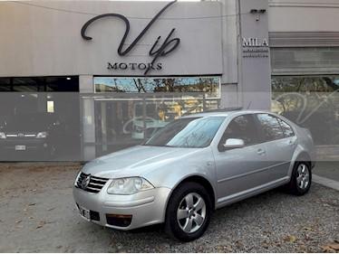 Foto venta Auto usado Volkswagen Bora 2.0 Trendline (2008) color Gris Claro precio $260.000