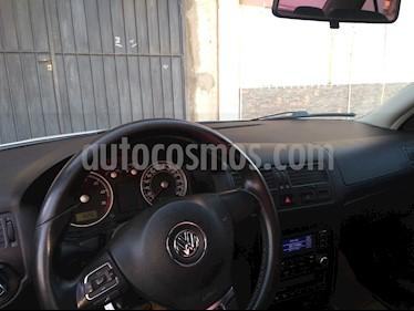 Foto Volkswagen Bora 2.0 Trendline usado (2014) color Blanco precio $350.000