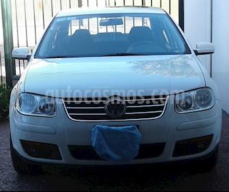 Foto venta Auto usado Volkswagen Bora 2.0 Trendline (2013) color Blanco precio $310.000