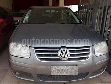 Foto venta Auto usado Volkswagen Bora 2.0 Trendline (2013) color Gris Oscuro precio $300.000
