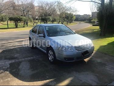 Foto venta Auto usado Volkswagen Bora 2.0 Trendline (2009) color Celeste precio $225.000