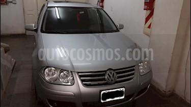 Foto venta Auto usado Volkswagen Bora 2.0 Trendline (2012) color Gris Platinium precio $250.000