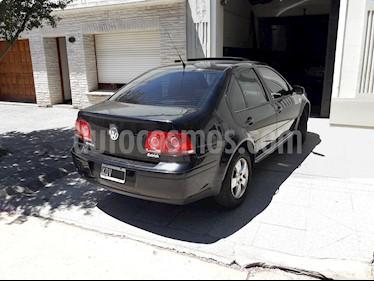 Foto venta Auto usado Volkswagen Bora 2.0 Trendline (2011) color Negro Onix precio $250.000