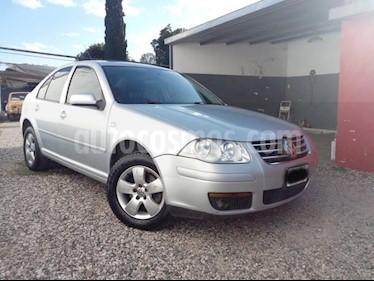 Foto venta Auto usado Volkswagen Bora 2.0 Trendline (2012) color Gris Claro precio $300.000