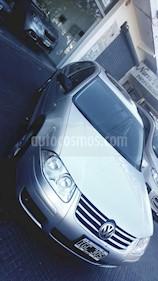 Foto venta Auto usado Volkswagen Bora 2.0 Trendline (2009) color Gris Claro precio $240.000