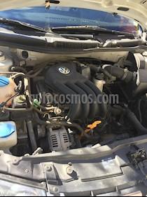 Foto venta Auto usado Volkswagen Bora  2.0L Trendline  (2011) color Gris precio $4.400.000