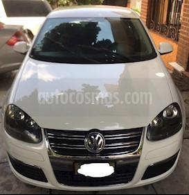 Foto venta Auto usado Volkswagen Bora 2.5L Active (2006) color Blanco Campanella precio $74,000