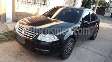 Volkswagen Bora 2.0 Trendline usado (2011) color Negro Onix precio $465.000