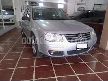Volkswagen Bora 2.0 Trendline usado (2012) color Gris Claro precio $400.000