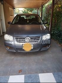 Volkswagen Bora 2.0 Comfortline usado (2010) color Gris precio $449.000