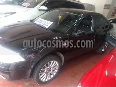 Volkswagen Bora 2.0 Trendline usado (2010) color Negro precio $390.000