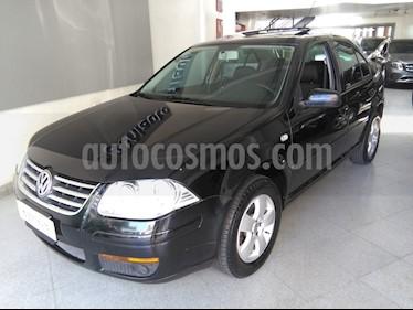 Volkswagen Bora - usado (2008) color Negro precio $380.000