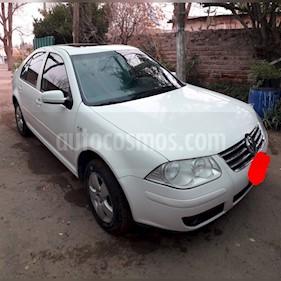 Volkswagen Bora 2.0 Trendline usado (2012) color Blanco precio $460.000