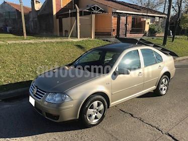 Volkswagen Bora 1.9 TDi Trendline usado (2008) color Beige Trigo precio $550.000