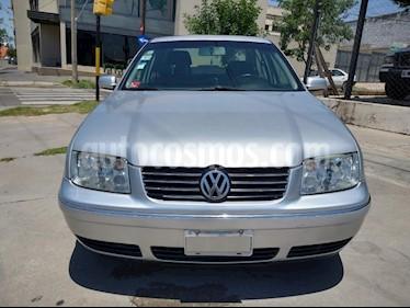 Volkswagen Bora 2.0 Trendline usado (2007) color Gris Claro precio $275.000