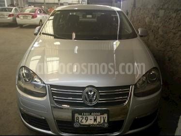 Foto venta Auto Seminuevo Volkswagen Bora PROTECT DSG (2009) precio $180,000