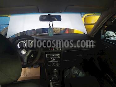 Volkswagen Bora Comfortline 2.0L Tiptronic usado (2005) color Gris precio u$s300