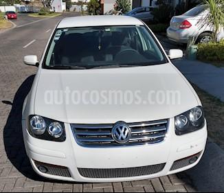 Foto venta Auto usado Volkswagen Clasico CL Ac ABS (2013) color Blanco precio $105,000