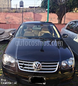 Foto venta Auto usado Volkswagen Clasico CL Ac (2014) color Negro Perla precio $129,000