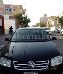 Foto venta Auto usado Volkswagen Clasico CL Ac (2011) color Negro precio $98,000
