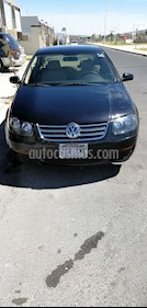 Foto venta Auto usado Volkswagen Clasico CL Team Tiptronic  (2013) color Negro Profundo precio $129,000