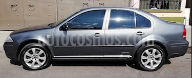 Foto venta Auto usado Volkswagen Clasico CL Team (2012) color Gris precio $110,000