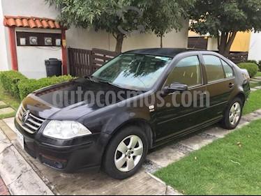 Foto Volkswagen Clasico CL Team usado (2012) color Negro precio $99,000